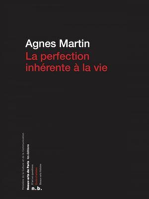 Téléchargez le livre :  La perfection inhérente à la vie