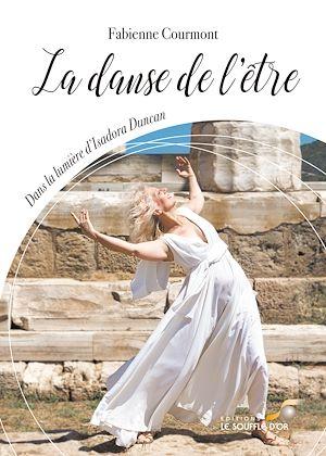 Téléchargez le livre :  La danse de l'être