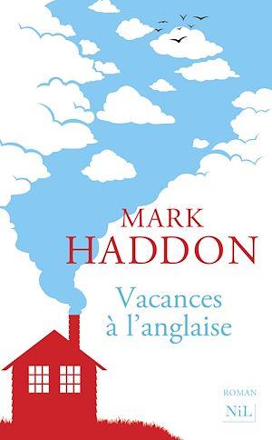 Téléchargez le livre :  Vacances à l'anglaise