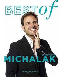 Télécharger le livre : Best of Christophe Michalak