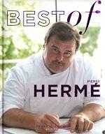 Télécharger cet ebook : Best of Pierre Hermé