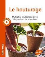 Télécharger cet ebook : Le Bouturage