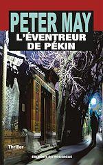 Télécharger le livre :  L'Éventreur de Pékin