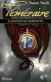 Téléchargez le livre numérique:  Langues de serpents - Téméraire Tome 6