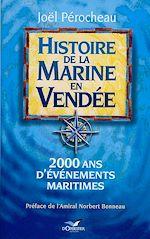 Télécharger cet ebook : Histoire de la Marine en Vendée