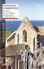Télécharger cet ebook : Saint-Jean-d'Orbestier