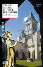 Télécharger cet ebook : Abbaye royale de Nieul-sur-l'Autise