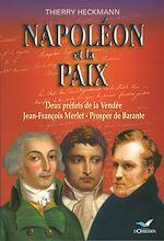 Télécharger cet ebook : Napoléon et la paix