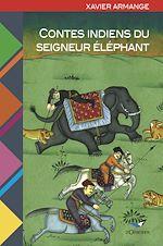 Télécharger le livre :  Contes indiens du seigneur éléphant