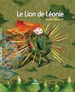 Télécharger cet ebook : Le Lion de Léonie