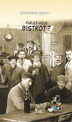 Télécharger cet ebook : Parlez-vous bistrot?