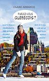 Téléchargez le livre numérique:  Parlez-vous québécois?