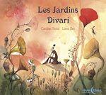 Télécharger cet ebook : Les Jardins Divari