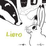 Télécharger cet ebook : Liero