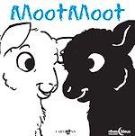 Télécharger cet ebook : MootMoot
