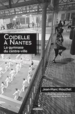 Télécharger cet ebook : Coidelle à Nantes