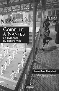 Télécharger le livre : Coidelle à Nantes