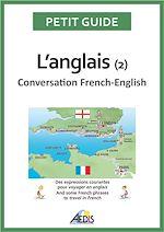 Télécharger cet ebook : L'anglais
