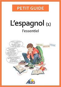 Télécharger le livre : L'espagnol