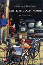 Télécharger le livre :  Suite indochinoise