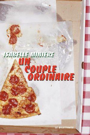 Téléchargez le livre :  Un Couple ordinaire