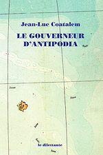 Télécharger le livre :  Le Gouverneur d'Antipodia