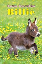 Télécharger le livre :  Billie