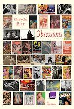 Télécharger le livre :  Obsessions