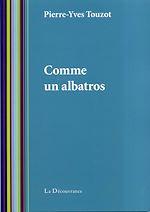 Télécharger cet ebook : Comme un albatros