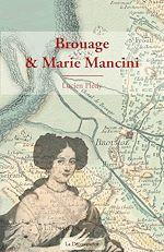 Télécharger cet ebook : Brouage et Marie Mancini