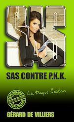 Télécharger le livre :  SAS 135 SAS contre PKK