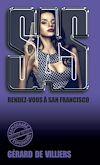 Téléchargez le livre numérique:  SAS 5 Rendez-vous à San Fransisco