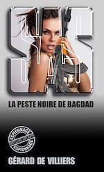 Télécharger le livre :  SAS 131 La peste noire de Bagdad