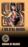 Téléchargez le livre numérique:  SAS 151 L'Or d'Al-Quaïda