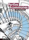 Téléchargez le livre numérique:  Parties communes