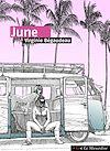 Téléchargez le livre numérique:  June