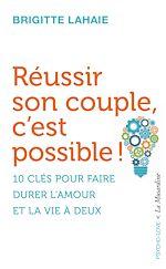 Télécharger le livre :  Réussir son couple, c'est possible !