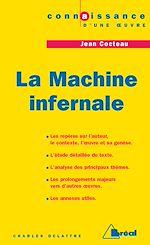 Télécharger cet ebook : La Machine infernale - J. Cocteau