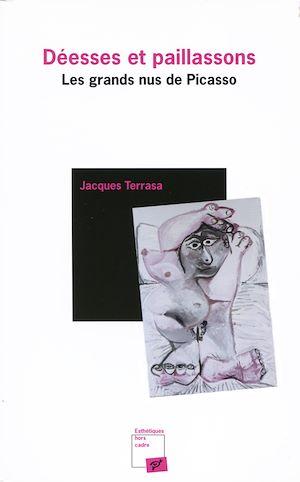 Téléchargez le livre :  Déesses et paillassons - Les grands nus de Picasso