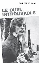 Télécharger cet ebook : Le duel introuvable