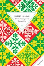 Télécharger cet ebook : Premières neiges sur Pondichéry