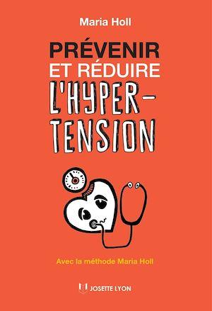 Téléchargez le livre :  Prévenir et réduire l'hypertension