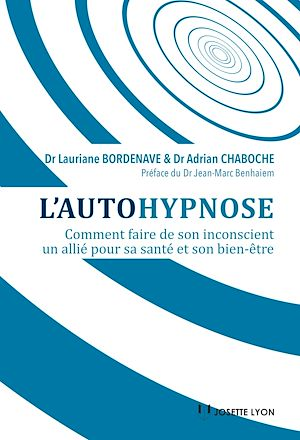 Téléchargez le livre :  L'autohypnose
