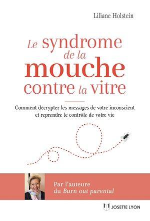 Téléchargez le livre :  Le syndrome de la mouche contre la vitre
