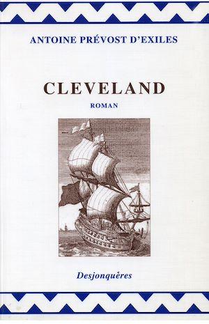 Téléchargez le livre :  Cleveland