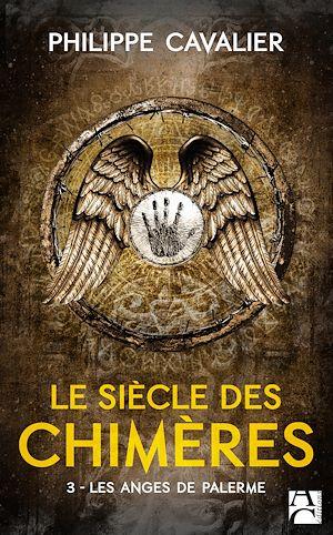 Téléchargez le livre :  Les Anges de Palerme