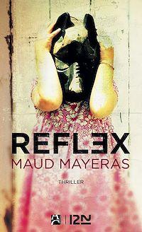 Télécharger le livre : Reflex