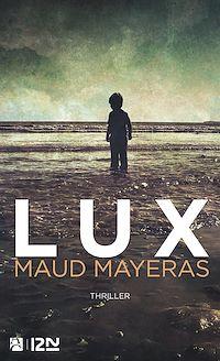 Télécharger le livre : Lux
