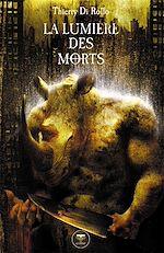 Télécharger cet ebook : La Lumière des morts