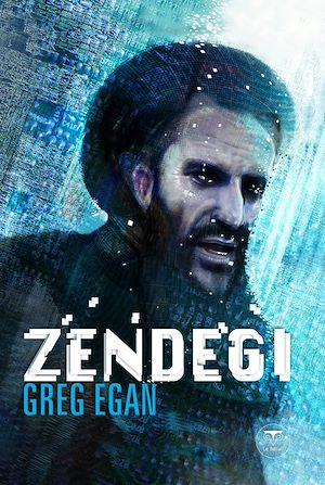 Téléchargez le livre :  Zendegi